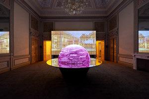 Minotti 70 | Installations | Migliore+Servetto Architects