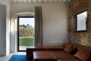 Country House | Detached houses | MIDE architetti