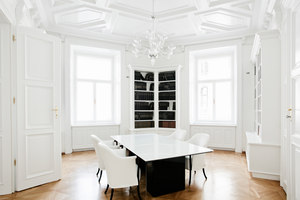 "Lawyer's office ""Scherbaum Seebacher"" 