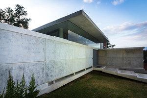 GUAPARO HOUSE | Case unifamiliari | NMD | NOMADAS