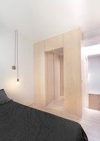 Maison des Erables | Living space | Atelier Barda