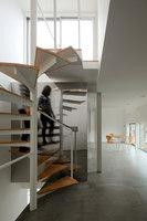 White Collage | Detached houses | Keikichi Yamauchi Architect and Associates