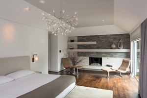Piney Point Residence | Living space | gindesignsgroup