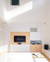 T-House | Detached houses | EKAR architects