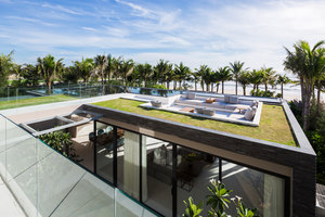 Naman Residence | Detached houses | Mia Design Studio