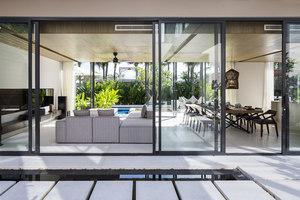 Naman Villa | Detached houses | Mia Design Studio
