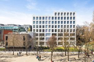 Hotel Dentreprises Binet | Hotels | AZC