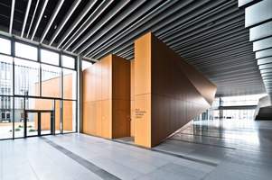History Department at Adam Mickiewicz University | Universidades | H.J. Buszkiewicz Sp. z o.o.