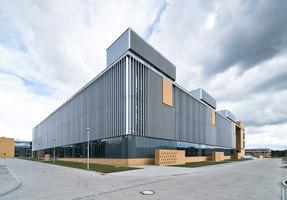 History Department at Adam Mickiewicz University | Universités | H.J. Buszkiewicz Sp. z o.o.