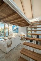 T-House | Detached houses | Onur Teke