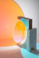"""Day&Night"" Light 