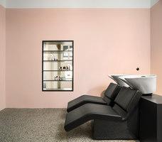 Bilir Salon Privé | Spa Anlagen | Bruzkus Batek