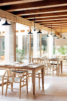 Hotel Ayllón | Alberghi | Lucas y Hernández-Gil Arquitectos