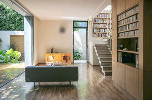 Casa Nirau | Detached houses | Paul Cremoux Studio