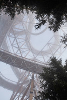 Sky walk | Monuments/sculptures/viewing platforms | Taros Nova