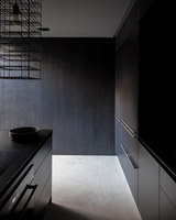 Wine Cellar | Shop-Interieurs | Simon Astridge Architecture Workshop