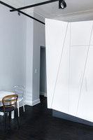 Gallery | Living space | Mili Młodzi Ludzie