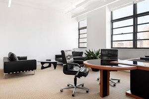 99 Hudson Street | Spazi ufficio | Fogarty Finger