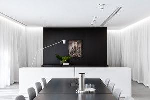Breville | Büroräume | arnoldlane