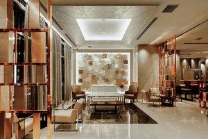 Candeo Hotels Tokyo Roppongi | Hotel interiors | GARDE