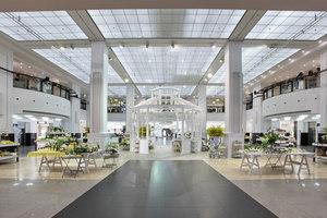KaDeWe, Berlin | Manufacturer references | Villeroy & Boch