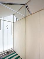 L'Échoppe concept store | Intérieurs de magasin | CUT Architectures