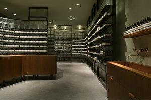 Aesop Store Leipzig | Shop interiors | Einszu33