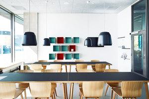 Herning Library | Manufacturer references | Magnus Olesen