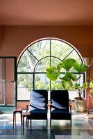 Casa Fayette | Intérieurs d'hôtel | DIMORESTUDIO