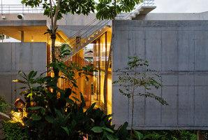 Casa em Ubatuba | Detached houses | spbr arquitetos