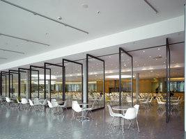 Landesmesse Stuttgart | Manufacturer references | Jansen