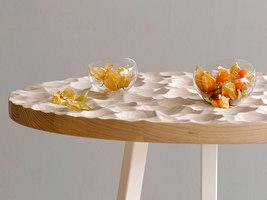Umami | Prototypes | Kompaniet / Sofia Almqvist