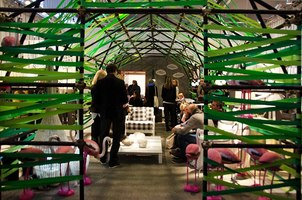 Impressions M&O Paris January 2015 |  | Maison&Objet Paris January