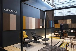 Impressions M&O Paris January 2015 |  | Maison&Objet Paris