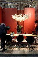 Impressions M&O Paris January 2016 |  | Maison&Objet Paris