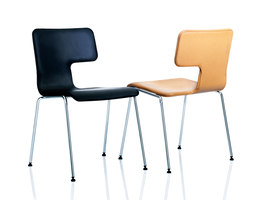 Pablo Chair | Prototypes | Rene Hougaard