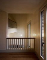 Shepherdess Walk | Urbanizaciones | Jaccaud Zein Architects