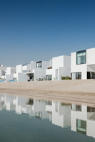 Areia | Semi-detached houses | AAP Associated Architects Partnership