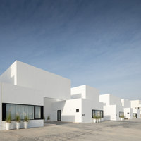 Areia | Zweifamilienhäuser | AAP Associated Architects Partnership