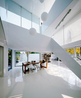 Shunyi House | Detached houses | reMIX Studio
