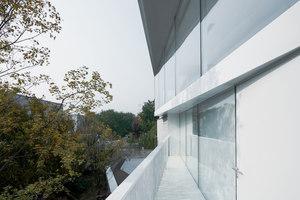 Shunyi House | Casas Unifamiliares | reMIX Studio