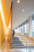 Institute for Data Science | Universidades | Kennedy & Violich Architecture