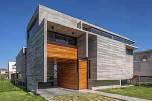 Casa Berazategui | Detached houses | Besonias Almeida Arquitectos