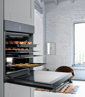 One Tower Turkey | Manufacturer references | Franke Kitchen Systems