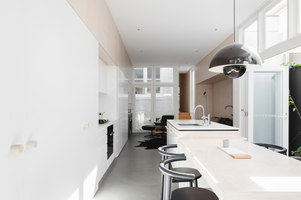 House Paddington | Case unifamiliari | Architect Prineas