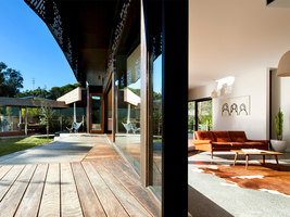 Balnarring Beach House | Casas Unifamiliares | Simon Couchman Architects