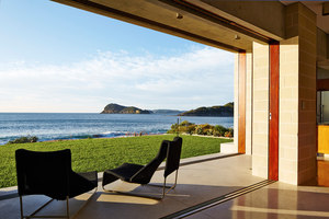 Block House | Einfamilienhäuser | Porebski Architects
