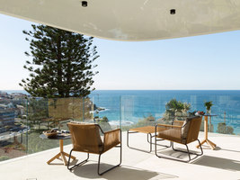Tamarama House | Case unifamiliari | Porebski Architects