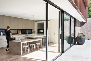 Elwood 2 | Detached houses | Pleysier Perkins