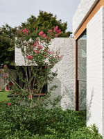 Glen Iris | Detached houses | Pleysier Perkins